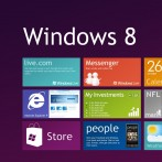 Windows 8 and Xbox: How to realize their hidden synergy