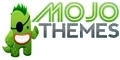 mojo-themes.com-coupons-codes