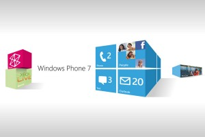 Windows 8 app releases grind to a near complete