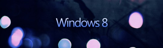 Windows 8 app releases grind to a near complete halt