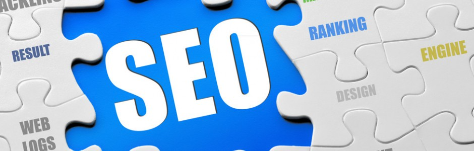 Search engine optimized themes