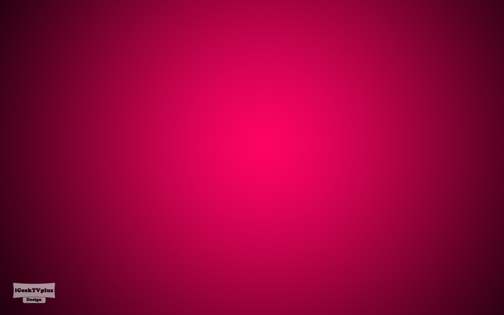 Color pink wallpaper