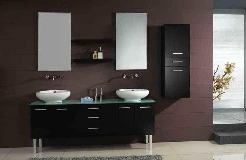 design pictures images photos gallery contemporary bathroom designs simplex demo - Bathroom Designs Contemporary