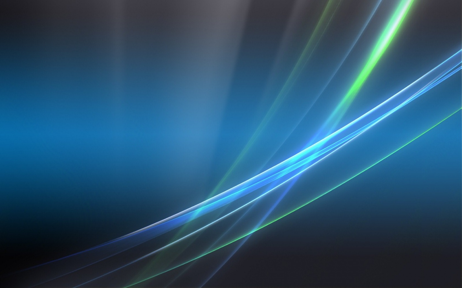 windows vista wallpaper 5 simplex demo