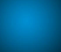 Color blue wallpaper