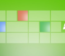 10 Wallpapers De Windows 8 Wallpapers Windows 8 (6) – Puerto Pixel
