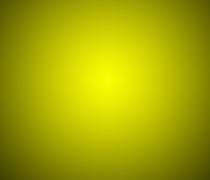 Color yellow wallpaper