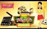 Sakku Bai || Gharam Gharam Cinema Review || Current Theega Movie