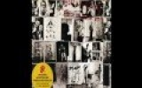 The Rolling Stones – Exile On Main St. (Full Deluxe Album)