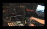 "I LOVE STADIUM ""Special 6 hour set DJ Bobby Suryadi"" 26-02-2011"
