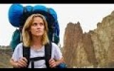 Movie review: Reese Witherspoon deserves an Oscar for 'Wild'