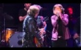 The Rolling Stones – Prudential Center – Newark, NJ – 20121215 –  Full Concert