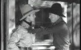 Wagon Trail (Harry Carey) western movies full length