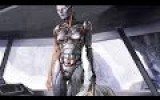 New Action Movies 2014 full Movie English ★ Sci Fi Movies 2014 ★ Hollywood Adventure Movies Full
