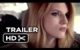 Amityville: The Awakening Official Trailer #1 (2015) – Bella Thorne Horror Movie HD