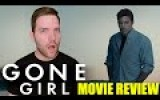 Gone Girl – Movie Review