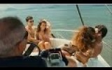 Action movies   Best movies 2014   Full mvoies   Hollywood movies   English Movies
