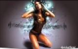 NEW HOT SEXY ✭Electro House 2012✭ 1 Hour Electro/House March 2012 Mix│Mixed By Dj Vick