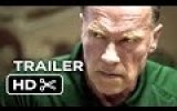 Sabotage Official Trailer #1 (2014) – Arnold Schwarzenegger Movie HD