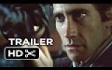 Nightcrawler Official Trailer #1 (2014) – Jake Gyllenhaal Movie HD