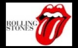 Rolling Stones -greatest hits 1 full album +tracklist