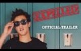 EXPELLED OFFICIAL TRAILER
