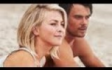 Safe Haven Trailer 2013 Movie Nicholas Sparks – Official [HD]