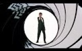 Movie REVIEW ✯Die Another Day✯