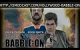 Hollywood Babble-On 192: December 19, 2014