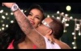"Love and Hip Hop Hollywood Season 1 Episode 8 ""Dissed and Dismissed"""
