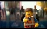 The LEGO® Movie – Official Main Trailer [HD]
