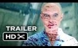 The Machine Official Trailer #1 (2013) – Robot Sci-Fi Movie HD