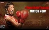 Mary Kom – Official Trailer | Priyanka Chopra in & as Mary Kom | In Cinemas NOW
