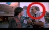 Bizarre Hollywood Rituals (Part 2) Back to the Future
