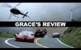 Need for Speed Movie Review : Beyond The Trailer