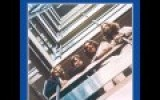 "The Beatles – ""1967-1970 (The Blue Album)"" (2010 Remastered) [Full Album]"