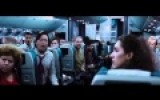 2014 New Upcoming Movies 2014 –  17 Official Trailers HD