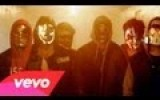 Hollywood Undead – We Are (Explicit)