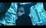 Maleficent Trailer Review – Disney's Maleficent Full Movie Review – Disney Movies Review