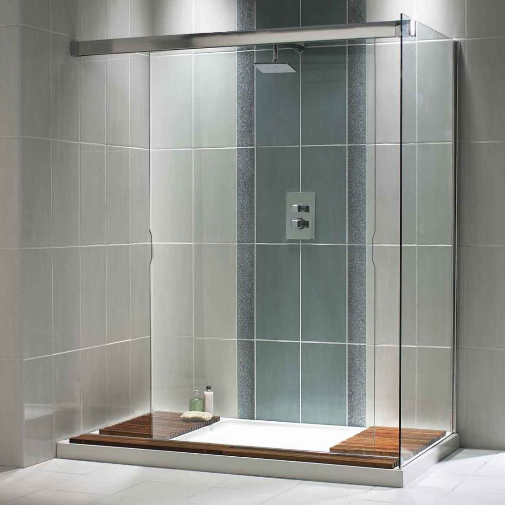 Design Pictures Images Photos Gallery | Modern Bathroom ...